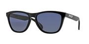 Selecteer om een bril te kopen of de foto te vergroten, Oakley OO9013-Frogskins-24306.