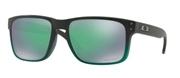 Selecteer om een bril te kopen of de foto te vergroten, Oakley OO9102-Holbrook-E4.
