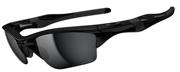Selecteer om een bril te kopen of de foto te vergroten, Oakley OO9154-Half-Jacket-2.0-Polarized.