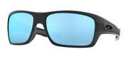 Selecteer om een bril te kopen of de foto te vergroten, Oakley OO9263-TURBINE-14.