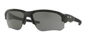 Selecteer om een bril te kopen of de foto te vergroten, Oakley OO9364-01.
