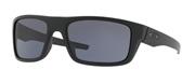 Selecteer om een bril te kopen of de foto te vergroten, Oakley OO9367-01.