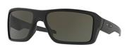 Selecteer om een bril te kopen of de foto te vergroten, Oakley OO9380-01.