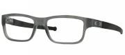 Selecteer om een bril te kopen of de foto te vergroten, Oakley OX8034-MARCHAL-08.