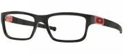 Selecteer om een bril te kopen of de foto te vergroten, Oakley OX8034-MARCHAL-09.