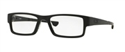 Selecteer om een bril te kopen of de foto te vergroten, Oakley OX8046-AIRDROP.