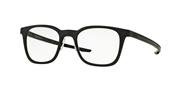 Selecteer om een bril te kopen of de foto te vergroten, Oakley OX8093-MILESTONE3-0-01.