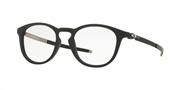 Selecteer om een bril te kopen of de foto te vergroten, Oakley OX8105PITCHMAN-R-01.