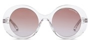 Selecteer om een bril te kopen of de foto te vergroten, Oliver Goldsmith 1960S-001.