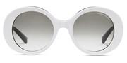 Selecteer om een bril te kopen of de foto te vergroten, Oliver Goldsmith 1960S-002.