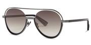 Selecteer om een bril te kopen of de foto te vergroten, Oliver Goldsmith 2010S-002.