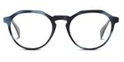 Selecteer om een bril te kopen of de foto te vergroten, Oliver Goldsmith BOWDEN-005.
