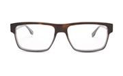 Selecteer om een bril te kopen of de foto te vergroten, Oliver Goldsmith COLE-005.
