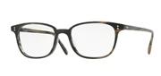 Selecteer om een bril te kopen of de foto te vergroten, Oliver People MASLON-OV5279U-1611.