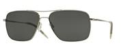 Selecteer om een bril te kopen of de foto te vergroten, Oliver People OV1150S-5036P2.