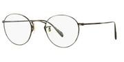Selecteer om een bril te kopen of de foto te vergroten, Oliver People OV1186-5244.