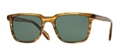 Selecteer om een bril te kopen of de foto te vergroten, Oliver People OV5031S-1206P1.