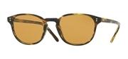 Selecteer om een bril te kopen of de foto te vergroten, Oliver People OV5219S-1003R9.