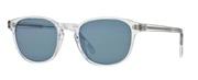 Selecteer om een bril te kopen of de foto te vergroten, Oliver People OV5219S-110156.