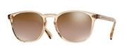 Selecteer om een bril te kopen of de foto te vergroten, Oliver People OV5298SU-147142.