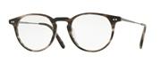 Selecteer om een bril te kopen of de foto te vergroten, Oliver People OV5362U-1615.