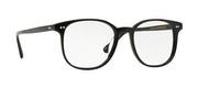 Selecteer om een bril te kopen of de foto te vergroten, Oliver People SCHEYER-BLACK.