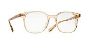 Selecteer om een bril te kopen of de foto te vergroten, Oliver People SCHEYER-BLUSH.