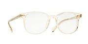 Selecteer om een bril te kopen of de foto te vergroten, Oliver People SCHEYER-BUFF.
