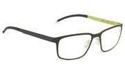 Selecteer om een bril te kopen of de foto te vergroten, Orgreen Banks-651.