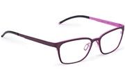Selecteer om een bril te kopen of de foto te vergroten, Orgreen Ysabel-624.