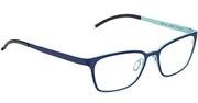 Selecteer om een bril te kopen of de foto te vergroten, Orgreen Ysabel-636.