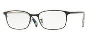 Selecteer om een bril te kopen of de foto te vergroten, Paul Smith 0PM4082-5062.