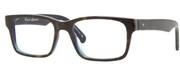 Selecteer om een bril te kopen of de foto te vergroten, Paul Smith 0PM8033-1223.