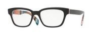 Selecteer om een bril te kopen of de foto te vergroten, Paul Smith 0PM8193-1618.
