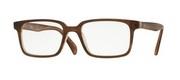 Selecteer om een bril te kopen of de foto te vergroten, Paul Smith 0PM8223U-1538.