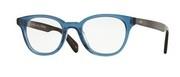 Selecteer om een bril te kopen of de foto te vergroten, Paul Smith 0PM8256U-1542.