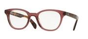 Selecteer om een bril te kopen of de foto te vergroten, Paul Smith 0PM8256U-1544.