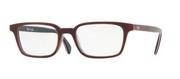Selecteer om een bril te kopen of de foto te vergroten, Paul Smith 0PM8257U-1605.