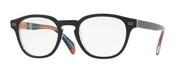 Selecteer om een bril te kopen of de foto te vergroten, Paul Smith 0PM8261U-1618.
