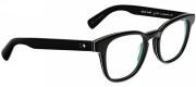 Selecteer om een bril te kopen of de foto te vergroten, Paul Smith HADRIAN-PM8230U-1424.