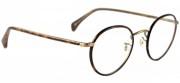 Selecteer om een bril te kopen of de foto te vergroten, Paul Smith KENNINGTON-PM4073J-5039.