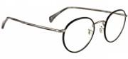 Selecteer om een bril te kopen of de foto te vergroten, Paul Smith KENNINGTON-PM4073J-5041.