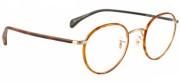 Selecteer om een bril te kopen of de foto te vergroten, Paul Smith KENNINGTON-PM4073J-5236.