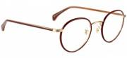 Selecteer om een bril te kopen of de foto te vergroten, Paul Smith KENNINGTON-PM4073J-5237.