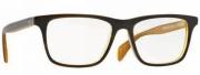 Selecteer om een bril te kopen of de foto te vergroten, Paul Smith KILBURN-PM8240U-1092.