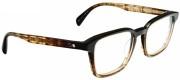 Selecteer om een bril te kopen of de foto te vergroten, Paul Smith PADFIELD-PM8231U-1392.