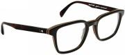 Selecteer om een bril te kopen of de foto te vergroten, Paul Smith PADFIELD-PM8231U-1425.