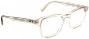 Selecteer om een bril te kopen of de foto te vergroten, Paul Smith PADFIELD-PM8231U-1467.