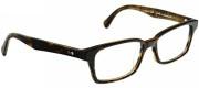 Selecteer om een bril te kopen of de foto te vergroten, Paul Smith WEDMORE-PM8232U-1430.