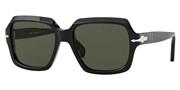 Selecteer om een bril te kopen of de foto te vergroten, Persol 0PO0581S-9531.